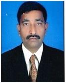 Mr. Datta M. Gosavi