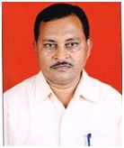 Mr. Mukund T. Sonawane